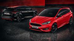 Ford Focus Sport 2016 - Immagine: 1