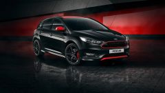 Ford Focus Sport 2016 - Immagine: 4