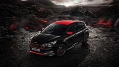 Ford Focus Sport 2016 - Immagine: 5