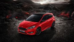 Ford Focus Sport 2016 - Immagine: 7