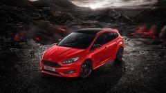 Ford Focus Sport 2016 - Immagine: 7