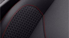 Ford Focus Sport 2016 - Immagine: 8
