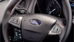 Ford Focus Sport 2016 - Immagine: 9