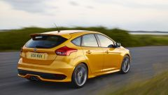 Ford Focus ST - Immagine: 10