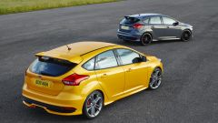 Ford Focus ST - Immagine: 13