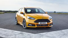 Ford Focus ST - Immagine: 14