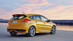Ford Focus ST - Immagine: 15