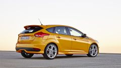 Ford Focus ST - Immagine: 17