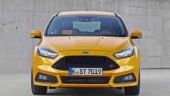 Ford Focus ST - Immagine: 21