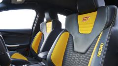 Ford Focus ST - Immagine: 22