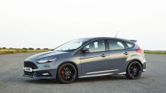Ford Focus ST - Immagine: 23