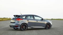 Ford Focus ST - Immagine: 24