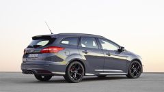 Ford Focus ST - Immagine: 26