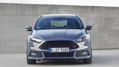 Ford Focus ST - Immagine: 28