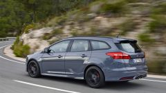 Ford Focus ST - Immagine: 31