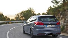 Ford Focus ST - Immagine: 32