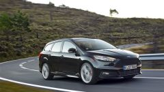 Ford Focus ST - Immagine: 33