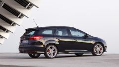 Ford Focus ST - Immagine: 35