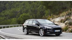 Ford Focus ST - Immagine: 37