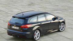 Ford Focus ST - Immagine: 38