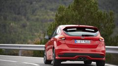 Ford Focus ST - Immagine: 42