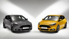 Ford Focus ST - Immagine: 50