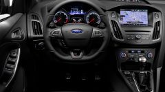 Ford Focus ST 2015 - Immagine: 9