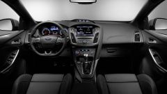 Ford Focus ST 2015 - Immagine: 6