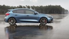 Ford Focus ST 2019: arriva a 280 cavalli - Immagine: 9