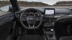 Ford Focus ST 2019: arriva a 280 cavalli - Immagine: 13