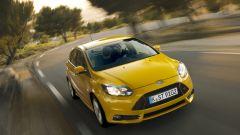Ford Focus ST, a partire da 30.500 euro - Immagine: 3