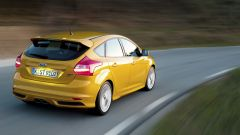 Ford Focus ST, a partire da 30.500 euro - Immagine: 6