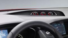 Ford Focus ST, a partire da 30.500 euro - Immagine: 22