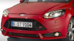 Ford Focus ST, a partire da 30.500 euro - Immagine: 10