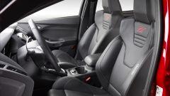Ford Focus ST, a partire da 30.500 euro - Immagine: 18