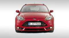 Ford Focus ST, a partire da 30.500 euro - Immagine: 11