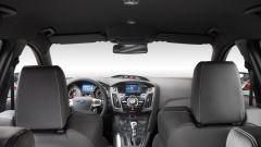Ford Focus ST, a partire da 30.500 euro - Immagine: 17