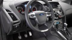 Ford Focus ST, a partire da 30.500 euro - Immagine: 19