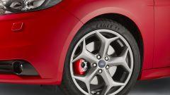 Ford Focus ST, a partire da 30.500 euro - Immagine: 14