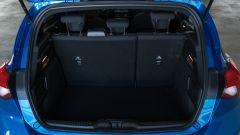 Ford Focus ST-Line 1.5 EcoBlue: linea sportiva, spazio e guida divertente   - Immagine: 6
