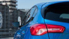 Ford Focus ST-Line 1.5 EcoBlue: linea sportiva, spazio e guida divertente   - Immagine: 12