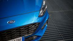 Ford Focus ST Line: look sportivo e QI altissimo, ma Giulia...  - Immagine: 7