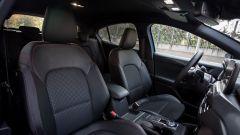 Ford Focus ST Line: look sportivo e QI altissimo, ma Giulia...  - Immagine: 14