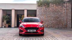 Ford Focus station wagon 2018: la regina della famiglia - Immagine: 7