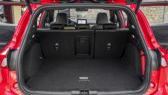 Ford Focus station wagon 2018: la regina della famiglia - Immagine: 12