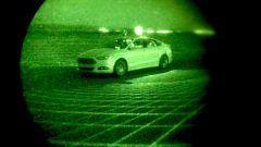 Ford-Fusion-Hybrid-guida-autonoma