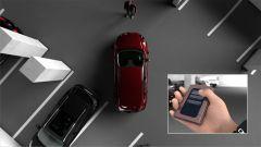 Ford Futures: le tecnologie di domani - Immagine: 2