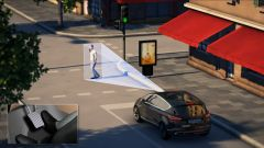 Ford Futures: le tecnologie di domani - Immagine: 5