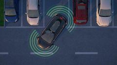 Ford Futures: le tecnologie di domani - Immagine: 3