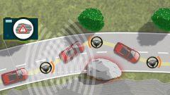 Ford Futures: le tecnologie di domani - Immagine: 1